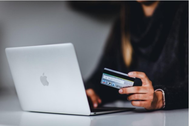 To find out the different ways of simplifying credit card input on your website, read on!